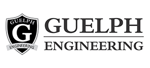 Guelph Engineering Logo
