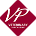 Veterinary Purchasing Logo
