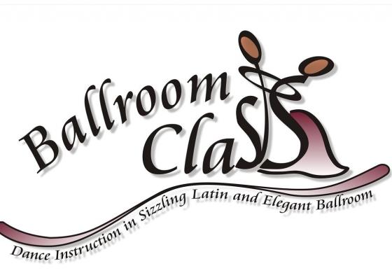 Ballroom Class