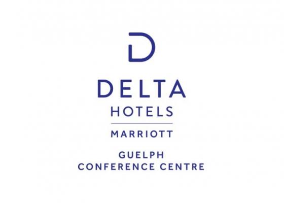 Delta Hotel Logo
